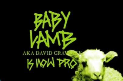 David Gravette Pro Video