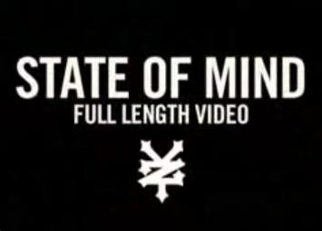 Zoo York新片《State of Mind》