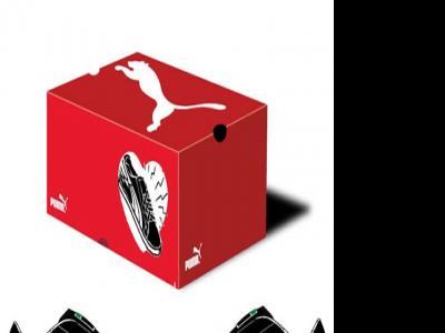 Puma推出Clyde滑板鞋