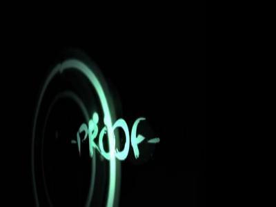 世界滑板日倾情奉献—《PROOF》下载
