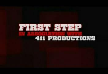 411vm-First Step