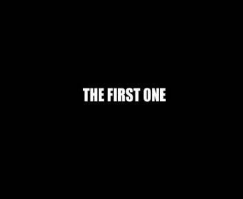 沈阳滑板影片《The First One》