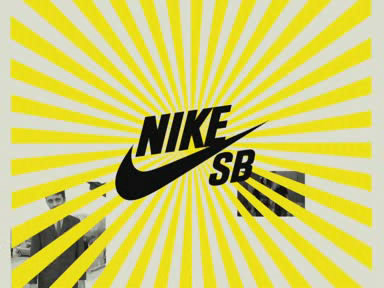 Nike.SB.Nothing.But.The.Truth