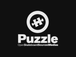 Puzzle 44