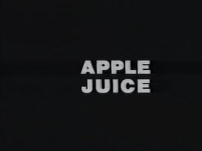 【滑板黑历史】1990纽约地下滑板纪录片《Apple Juice》