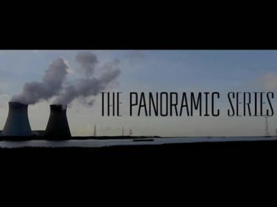 【滑板文艺】全景滑板影片系列-Phil Zwijsen滑在安卫特普