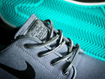 【NewYe周三】NikeSB-Stefan Janoski Premium SE滑板鞋