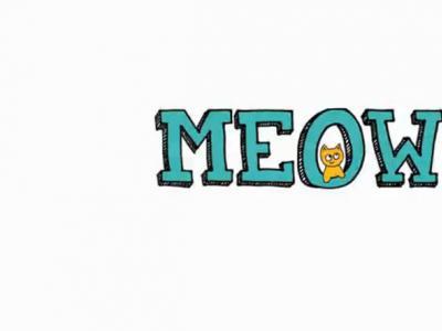 【板女动态】Meow skateboards-澳洲板女Shari White