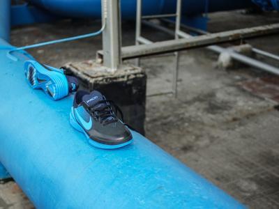 【NewYe周三】视觉与性能全面革新,Nike P-ROD 8颠覆滑板世界观