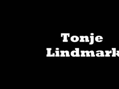 【板女动态】Tonje Lindmark干掉瑞典滑板地形!