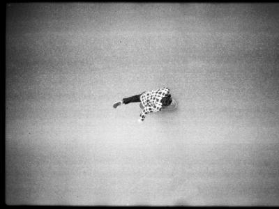 【滑板文艺】德国摄影师Matthias Welker
