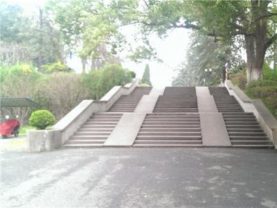 【城市滑报】脐橙之乡江西赣州
