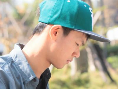 【WHATSUP WKND】#173-Symbolic台湾滑手陈俊安-个人短片