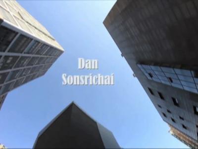 【WHATSUP WKND】#176-P Dan 最新个人未公布滑板视频合集