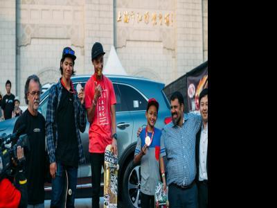 【WHATSUP WKND】#184-WEG滑板街式亚洲区决赛