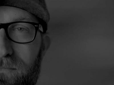 【滑板文艺】Mike Blabac和滑板的面孔