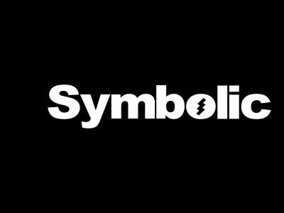 【城市滑报】Symbolic核辐射系列昆明