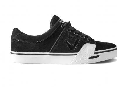 【NEWYE周三】Brooklyn Workshop滑板鞋首发上市的正确打开方式