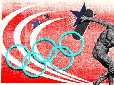 【滑板废观点】职业滑手,学者,杂志编辑谈谈滑板进奥运会