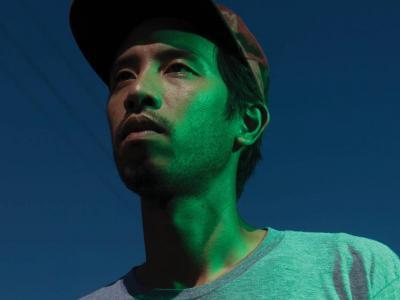【盘问】Jerry Hsu谈谈加入Emerica的历史与「Made」第二章的拍摄
