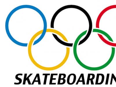 关于2020东京奥运会滑板项目国际组织职责分工的解读