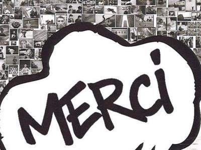 噩耗,经营19年的法国滑板品牌Cliché已不复存在!