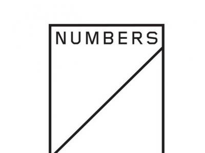Koston&Guy Mariano新品牌Numbers Edition名字由来