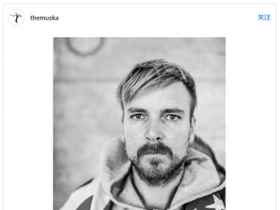 Chad Muska 并没有离开Supra,传奇系列Skytop即将延续!