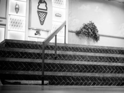 Mason Silva拿21个滑板动作为自己庆祝21岁生日!