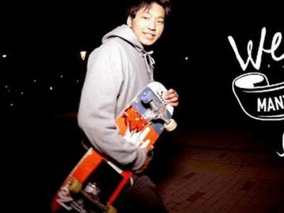 日本小将Mantaro Tukura 正式加入Lesque,一分钟超强入队影片!