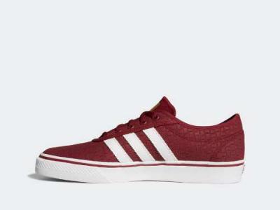 又一次创新!Adidas×Daewon Song新品滑板鞋
