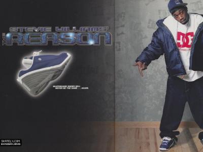 经典才是王道,十双应该被重新复刻的滑板鞋!