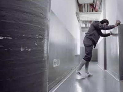 20年的友谊!Adidas与传奇滑手Mark Gonzales斩不断的羁绊