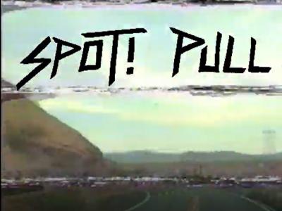 从加州到纽约滑板旅程!最新影片「Spot! Pull Over」发布