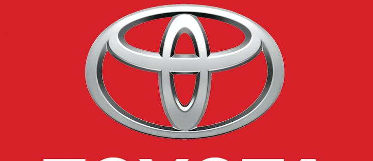 丰田Toyota宣布成为奥运会滑板项目赞助商