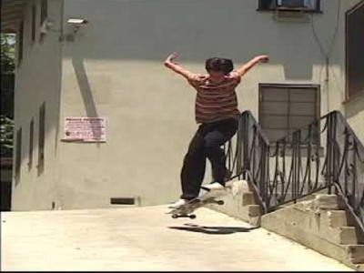 TWS Video Check Out:20岁鲜肉Zac Gracie