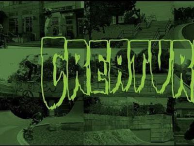 点燃2019!Creature最新宣传视频
