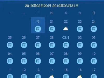 Elijah成功召唤晴天,Vans Berle Pro上海鞋测活动超全面报道!