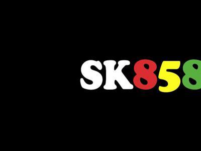 街头滑手们的自由放肆之行,混合剪辑「SK858」释出!
