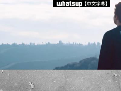 [中文字幕]职业滑手滑不动以后,接下来的人生应该怎么办!