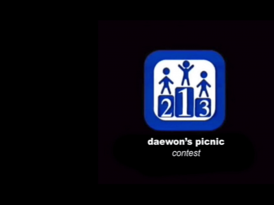 经典重现!滑板录像杂志411VM风格片段—「Daewon's Picnic」
