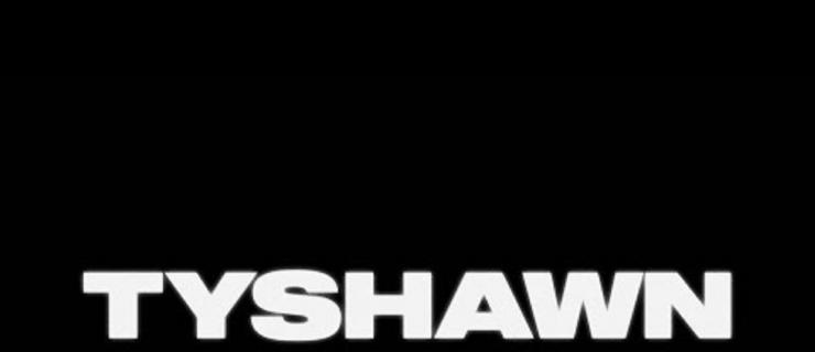 Adidas最新发布:滑手Tyshawn Jones签名款推出,帅就完事