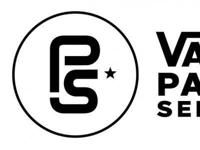 8月9-10日,Vans Park Series 职业巡回强势登陆法国巴黎/谢尔