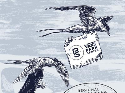 VPS连续三年登陆新加坡,兑现推广亚洲滑板承诺