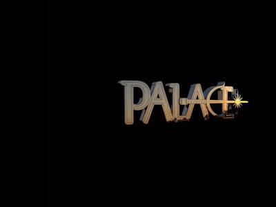 PALACE最新出品:霓虹国TOUR影片「DEEPER UNDERSTANDING」