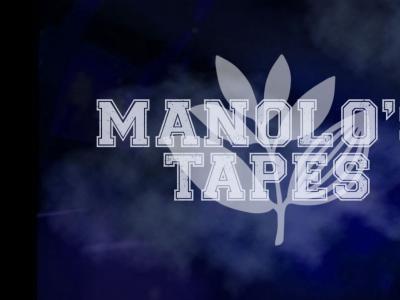 Magenta Skateboards十年视频混剪发布!