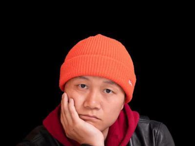 """【盘问】最""""不务正业""""的滑板店老板——老木"""