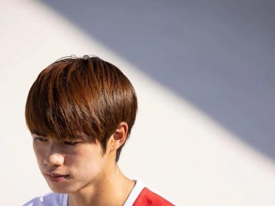 奥运特辑| 滑板初登奥运舞台,日本滑手Yuto拿下街式冠军